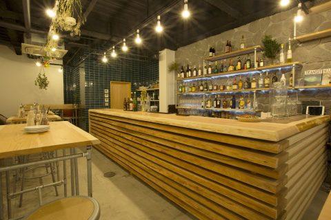 lounge01-960x640