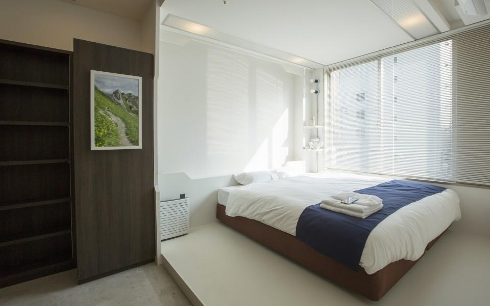 room01 (1)