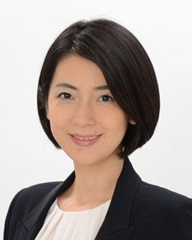 日本テレビ【ママモコモ】×【MAM...